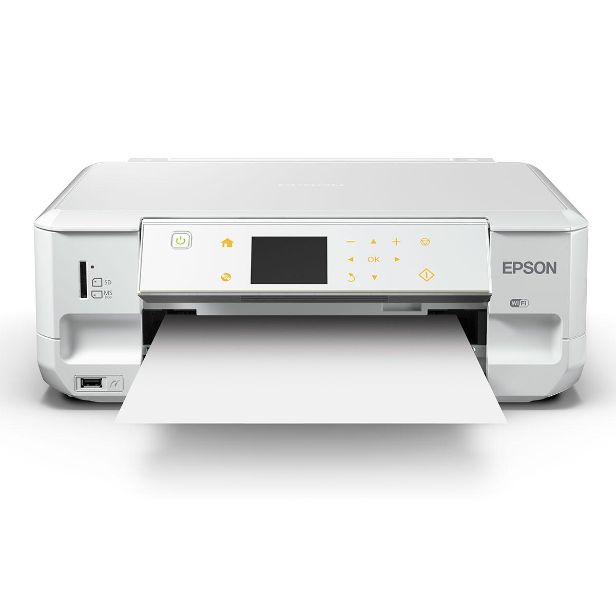 epson expression premium xp 615 imprimante multifonction epson sur. Black Bedroom Furniture Sets. Home Design Ideas