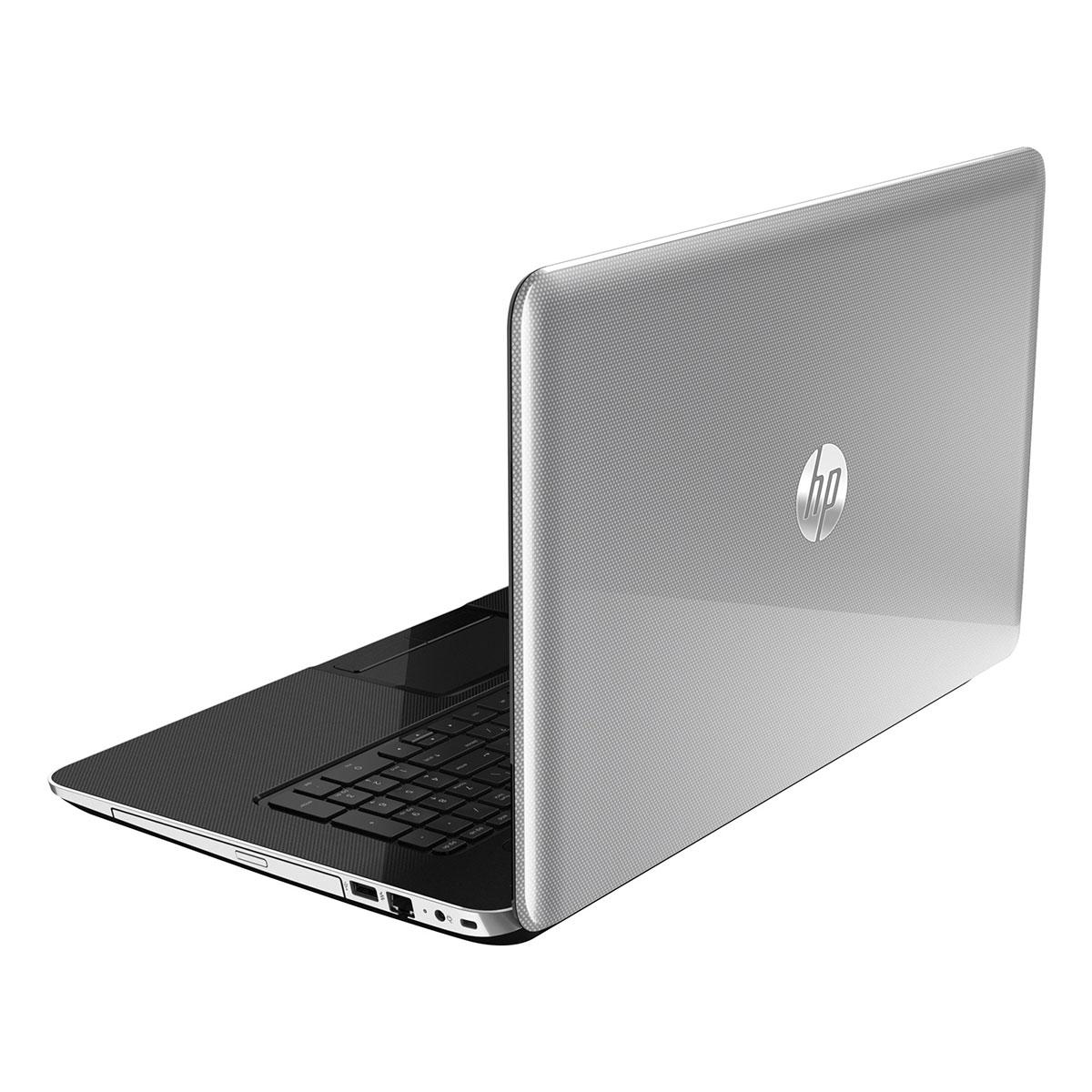 6635dd53e4956e HP Pavilion 17-e067sf (E9L16EA) - PC portable HP sur LDLC.com