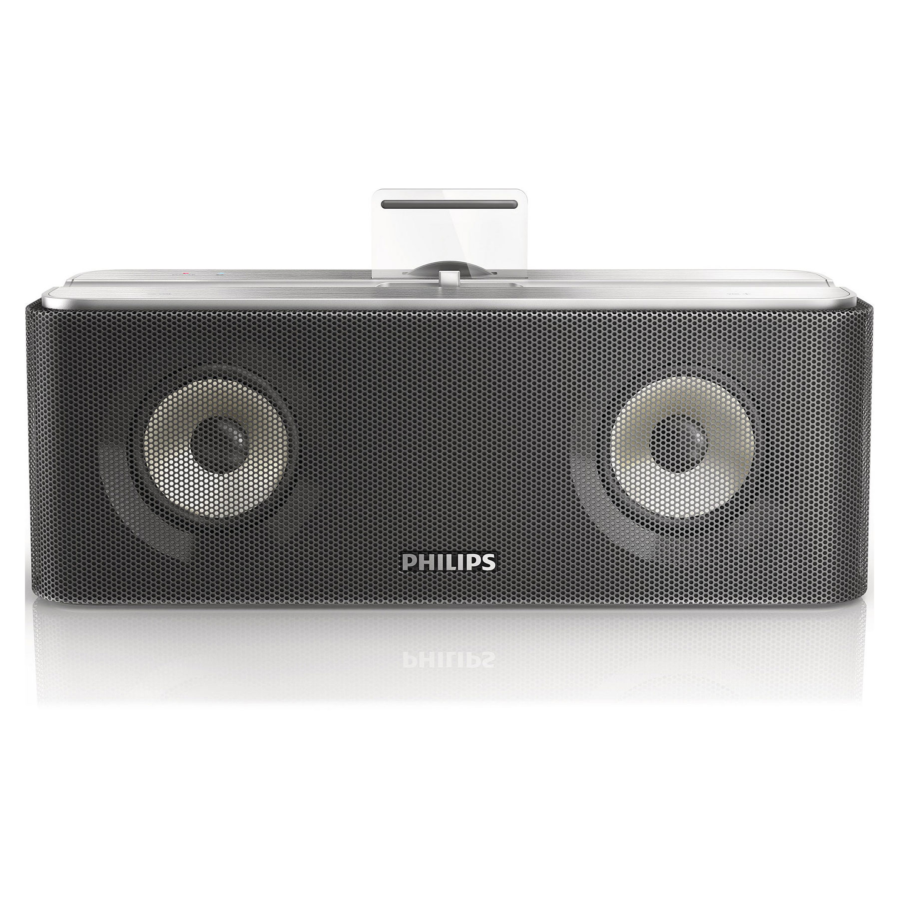 philips as360 dock enceinte bluetooth philips sur. Black Bedroom Furniture Sets. Home Design Ideas