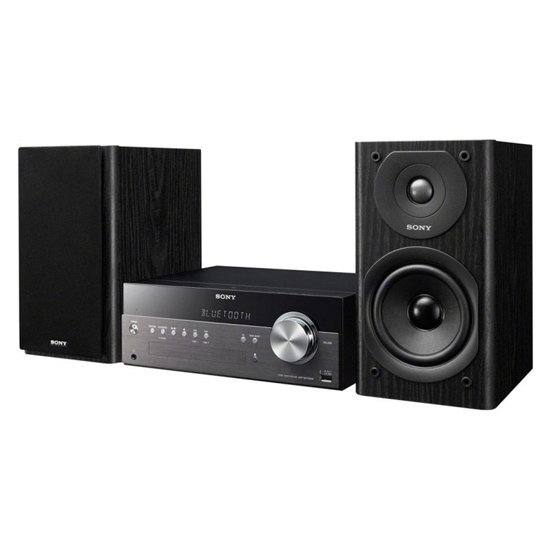 sony cmt sbt300w cha ne hifi sony sur. Black Bedroom Furniture Sets. Home Design Ideas