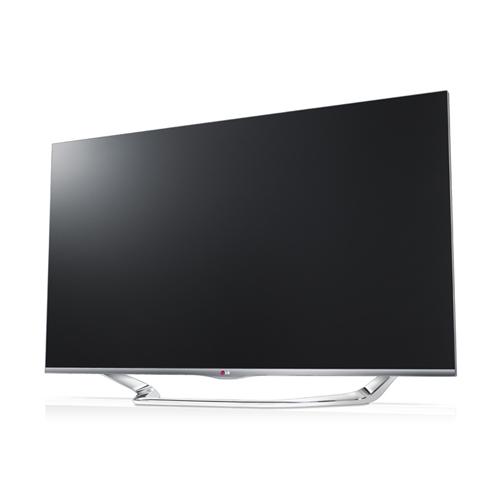 lg 42la740s tv lg sur. Black Bedroom Furniture Sets. Home Design Ideas