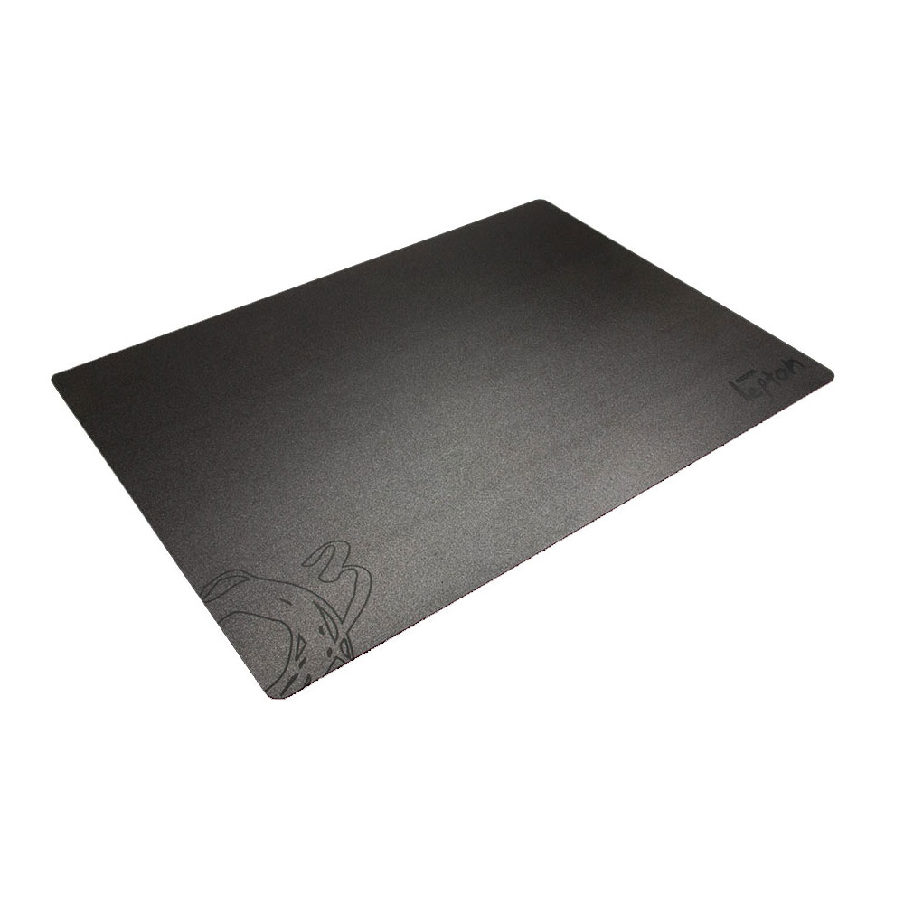 ozone lepton tapis de souris ozone gaming gear sur. Black Bedroom Furniture Sets. Home Design Ideas