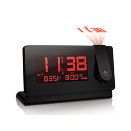 oregon scientific rmr391p radio radio r veil oregon. Black Bedroom Furniture Sets. Home Design Ideas