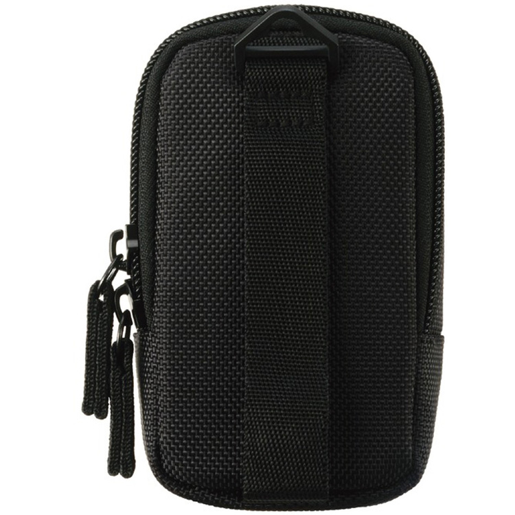 Sony lcs cs2 noir sac tui photo sony sur for Sony housse de transport lcscsj ae