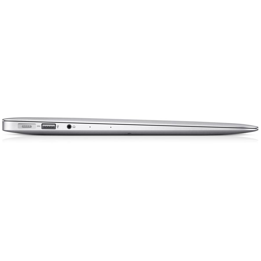 apple macbook air 13 md760f a macbook apple sur. Black Bedroom Furniture Sets. Home Design Ideas
