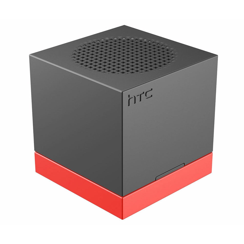 htc boombass st a100 dock enceinte bluetooth htc sur. Black Bedroom Furniture Sets. Home Design Ideas