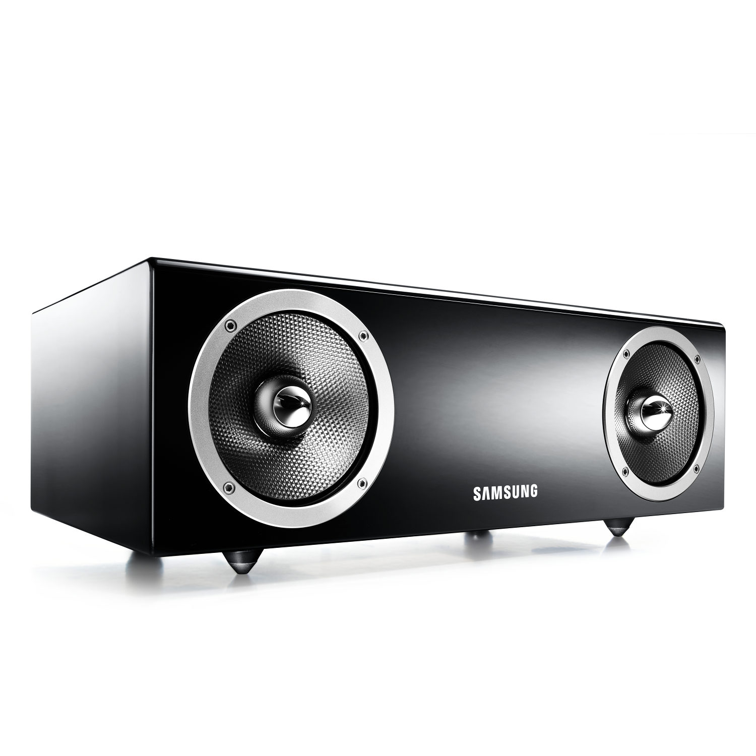 samsung da e570 dock enceinte bluetooth samsung sur. Black Bedroom Furniture Sets. Home Design Ideas