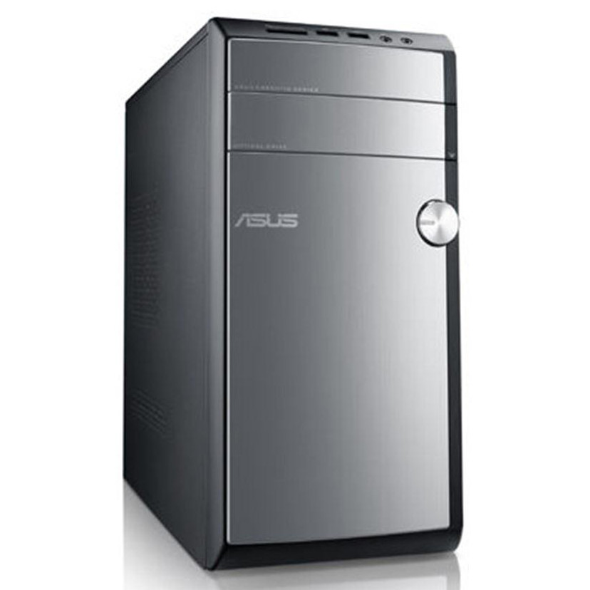 asus m31ad fr006s pc de bureau asus sur. Black Bedroom Furniture Sets. Home Design Ideas