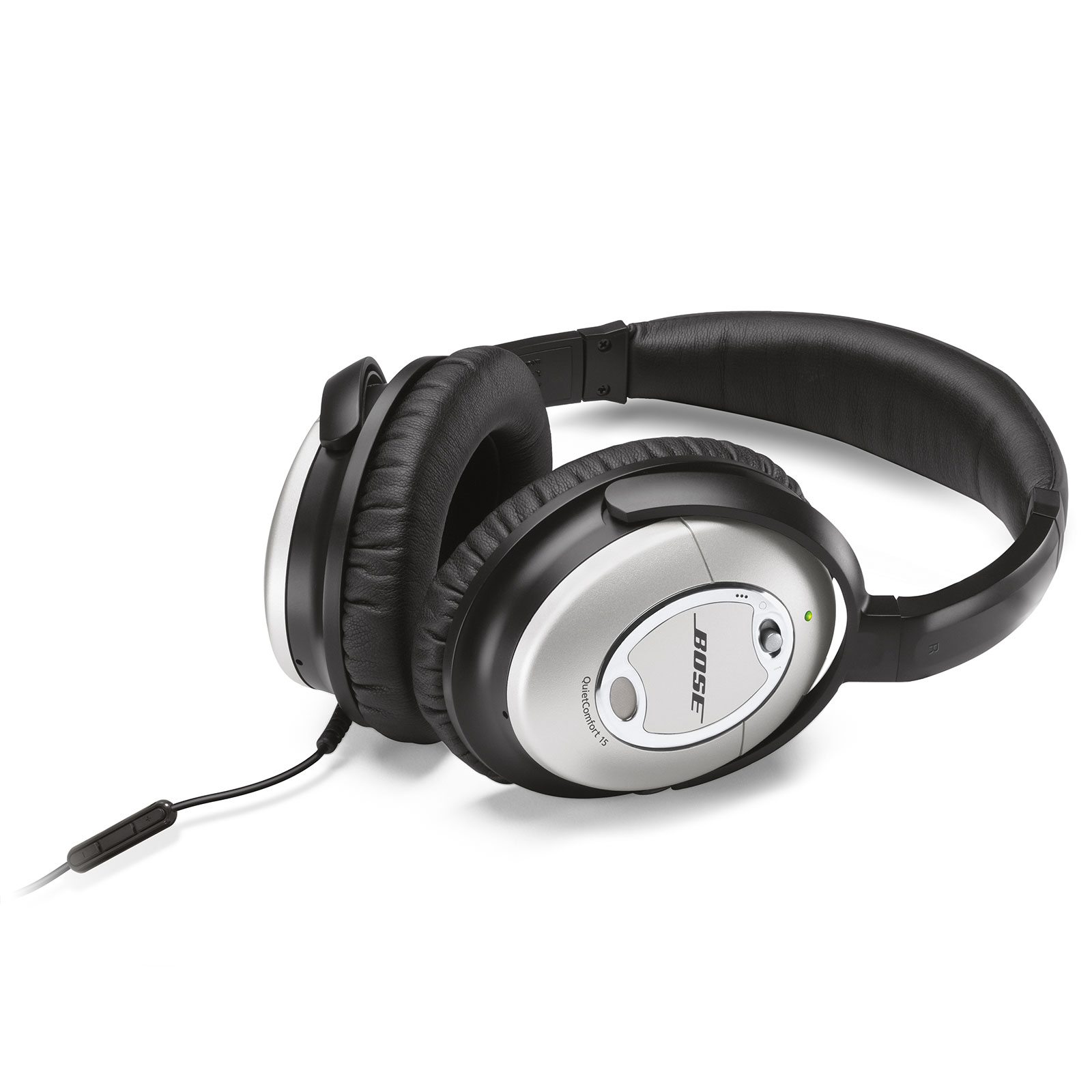 perfect student the med comforter for comfort bose quiet a quietcomfort ipad headphones gift christmas