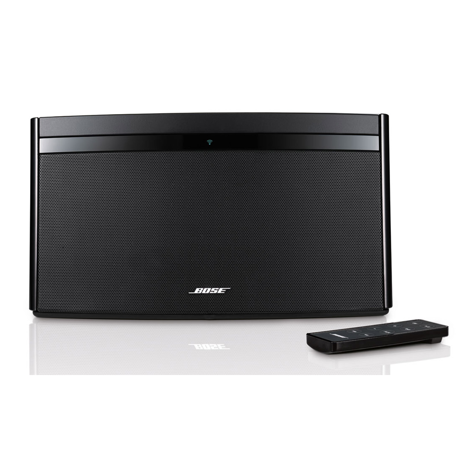 bose soundlink air dock enceinte bluetooth bose sur. Black Bedroom Furniture Sets. Home Design Ideas
