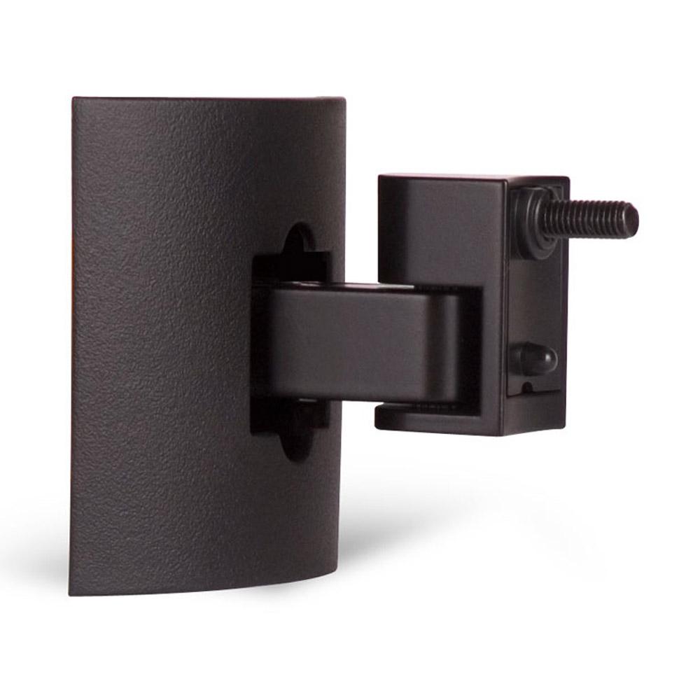 Bose Ub 20 Noir Pied Amp Support Enceinte Bose Sur Ldlc Com
