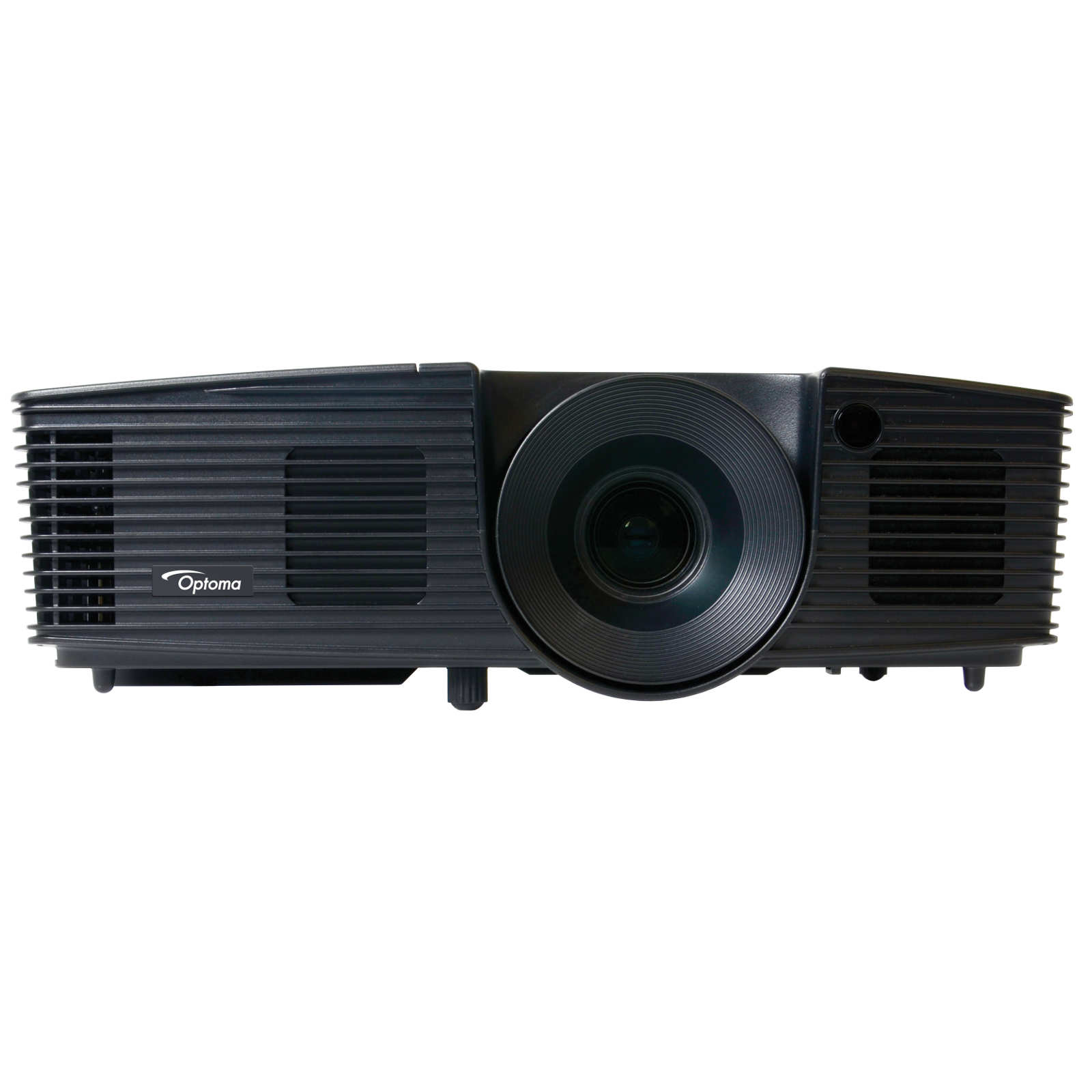 Optoma w316 vid oprojecteur optoma sur - Support plafond videoprojecteur optoma ...