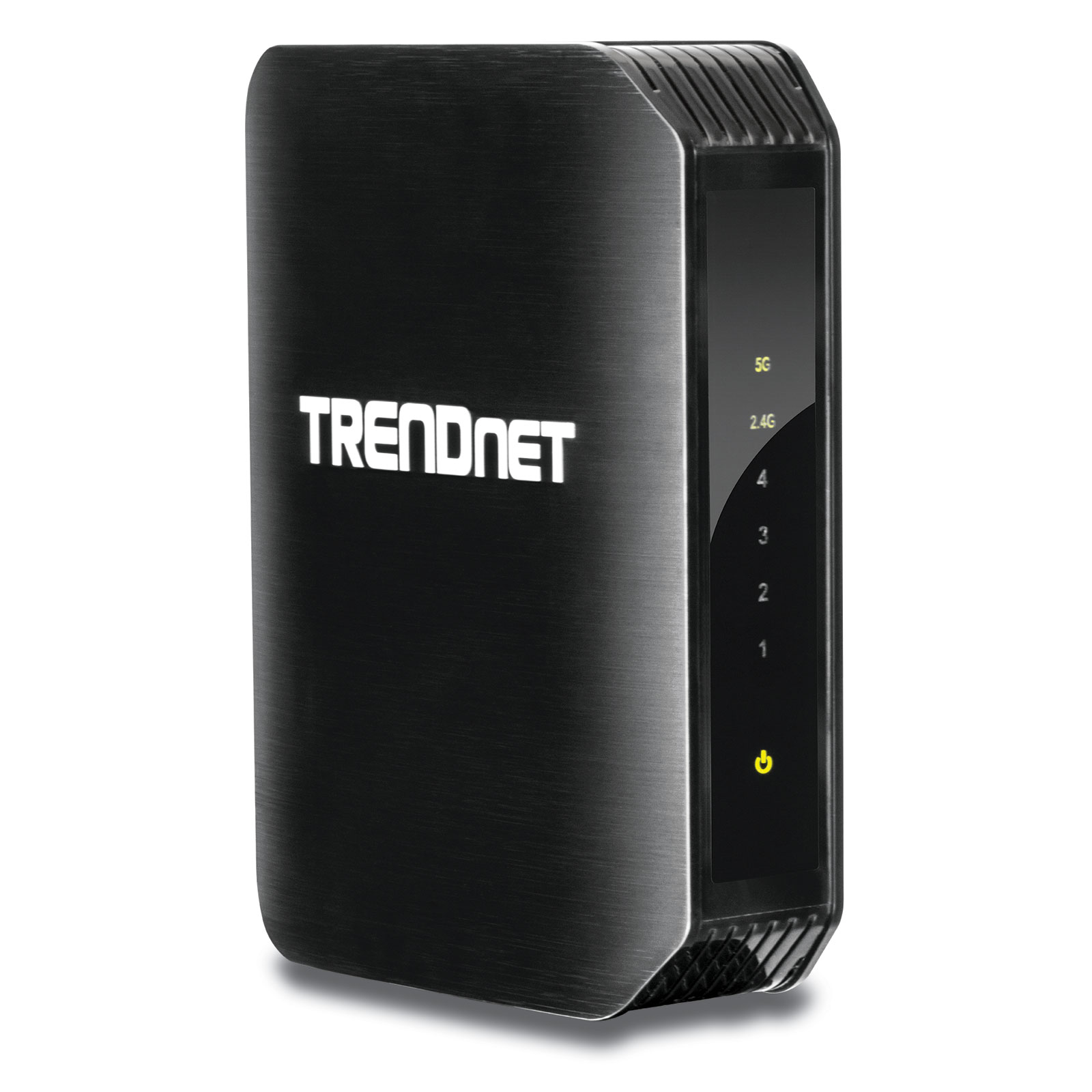 Trendnet tew 800mb point d 39 acc s wifi trendnet sur for Pont wifi exterieur