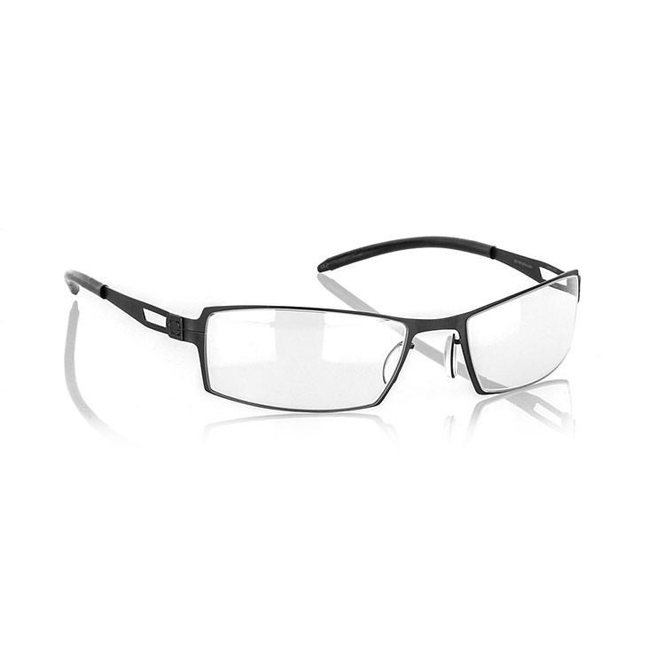Lunettes de protection GUNNAR Sheadog Crystalline (Onyx) Lunettes de  confort oculaire pour le jeu 43fca68133ba