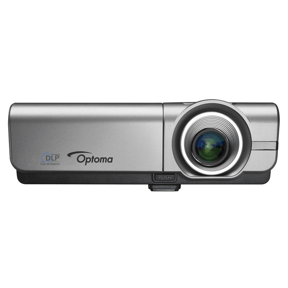 Optoma x600 vid oprojecteur optoma sur - Support plafond videoprojecteur optoma ...