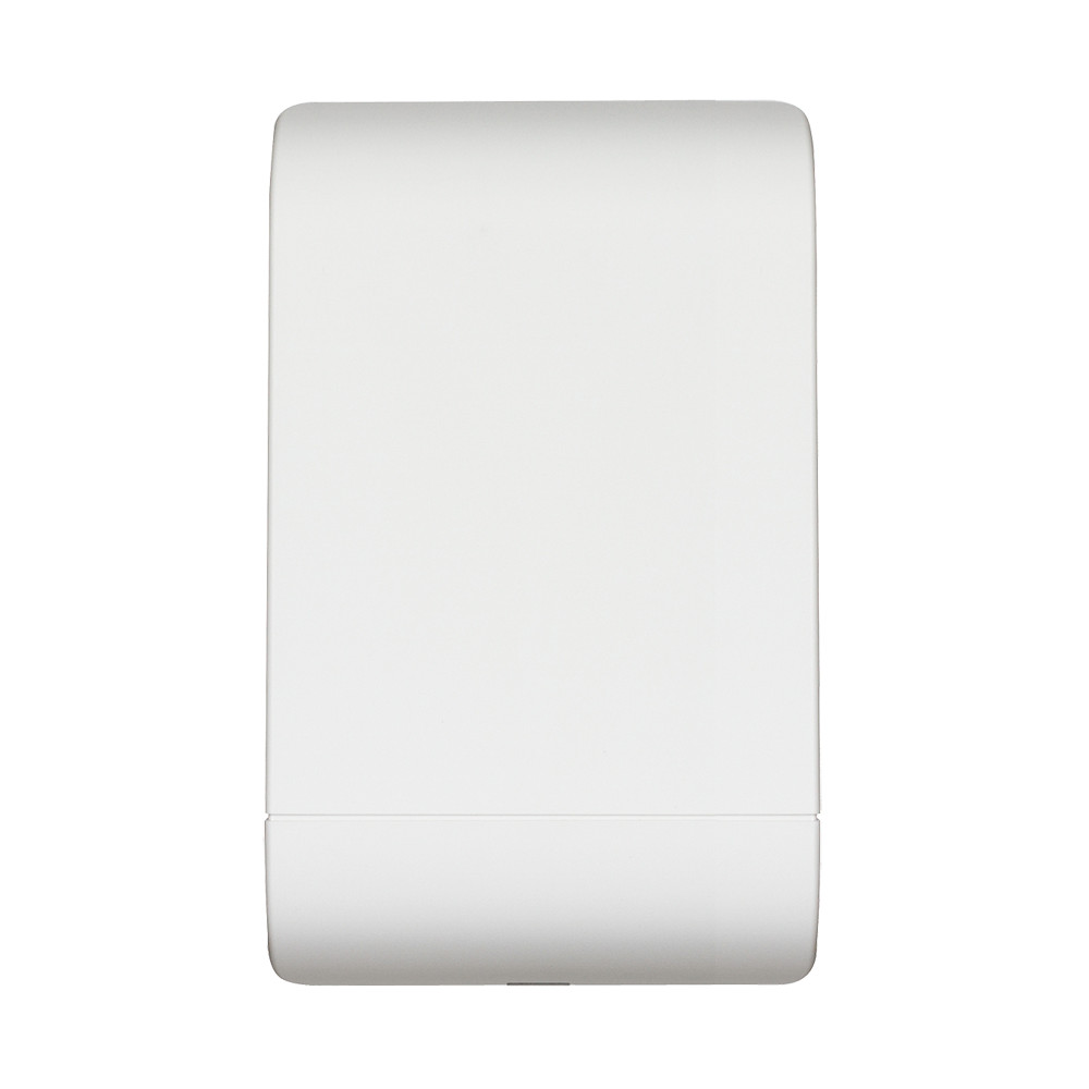 D link dap 3310 point d 39 acc s wifi d link sur for Repeteur wifi exterieur