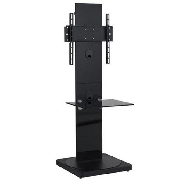 Gisan fs121ne noir meuble tv gisan sur - Formulaire poi loueur meuble non professionnel ...