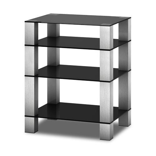 meuble tv sonorous roxy rx 5040 meuble tv avec modules de rangement