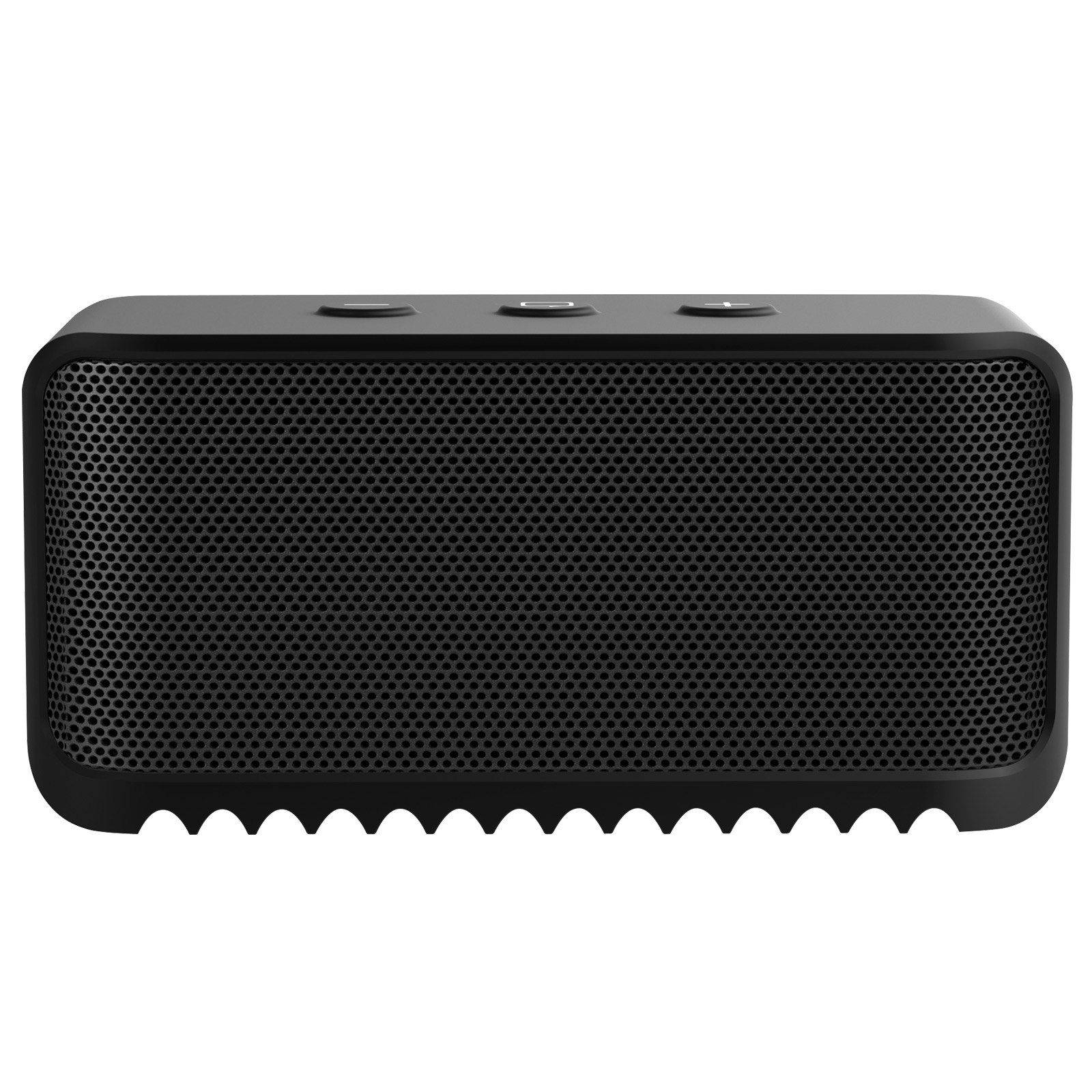 Dock & Enceinte Bluetooth Jabra Solemate Mini Noir Enceinte portable Bluetooth et NFC