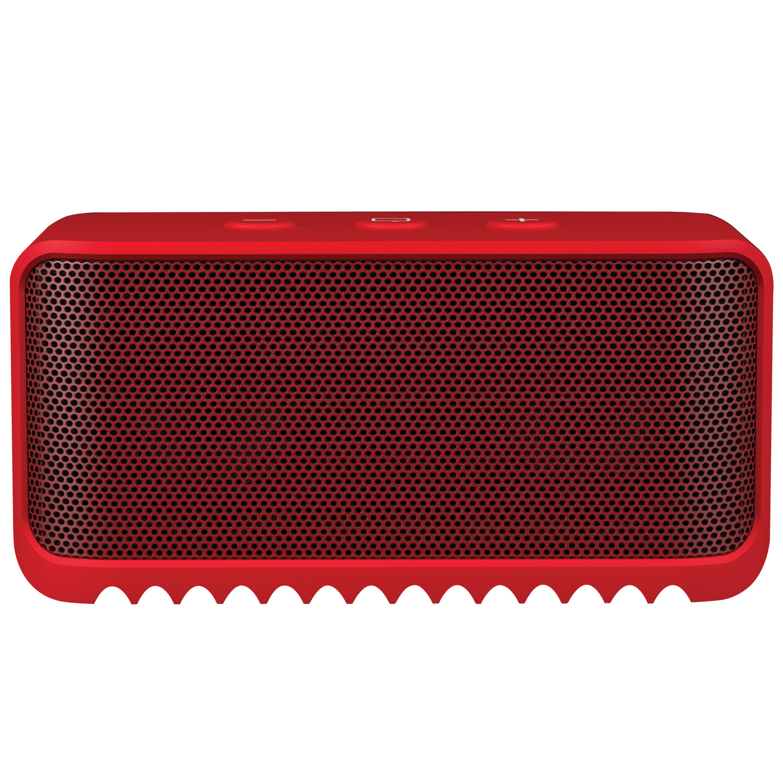 jabra solemate mini rouge dock enceinte bluetooth jabra sur. Black Bedroom Furniture Sets. Home Design Ideas