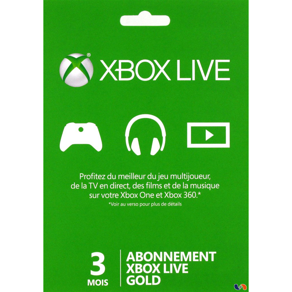 how to film with xbox live