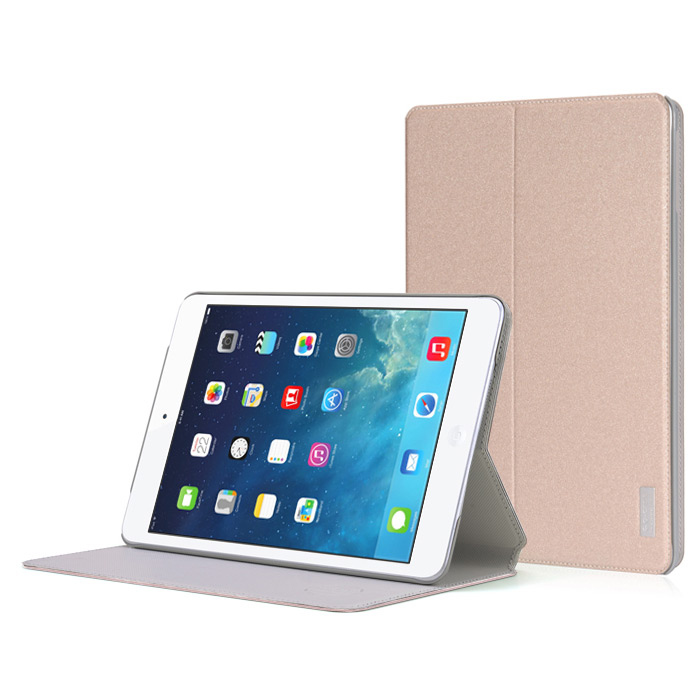 g case protective shell for ipad air or accessoires tablette g case sur. Black Bedroom Furniture Sets. Home Design Ideas