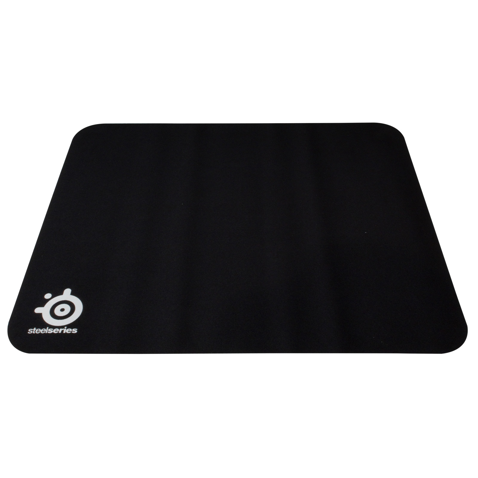 steelseries qck tapis de souris steelseries sur. Black Bedroom Furniture Sets. Home Design Ideas