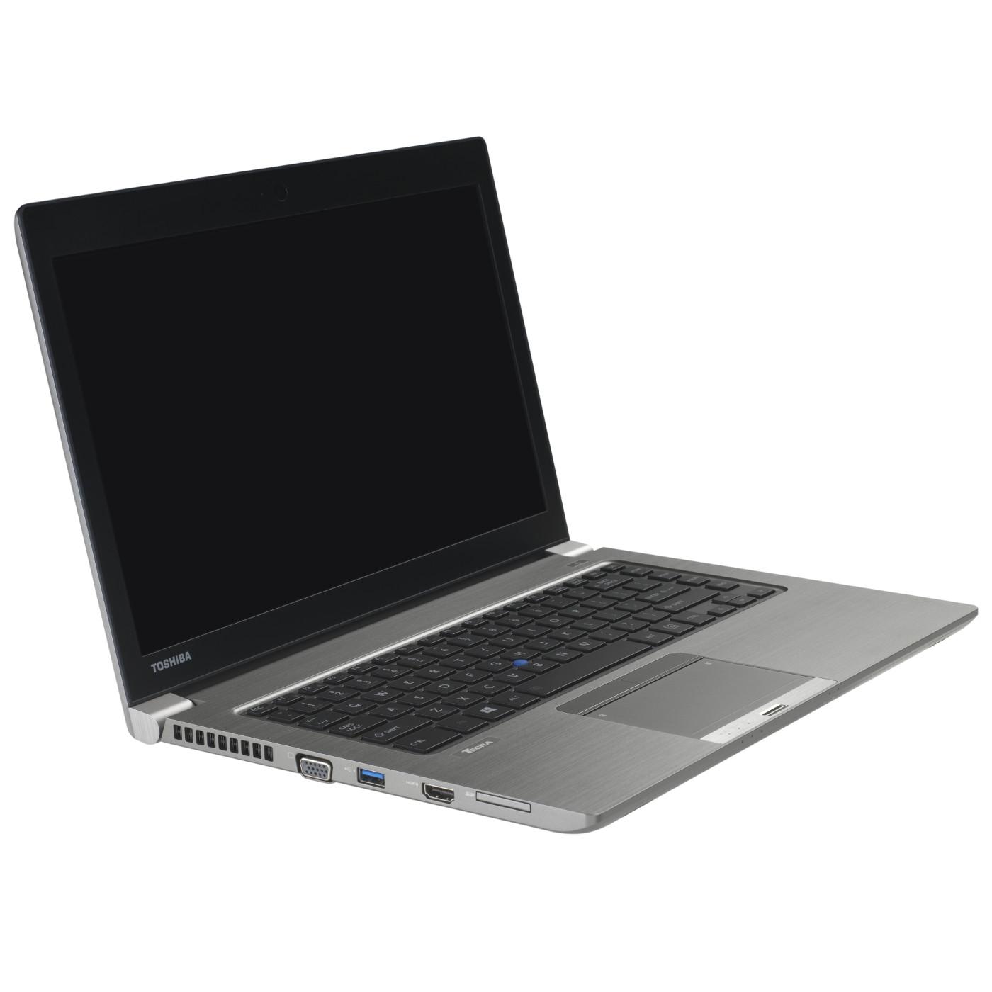 Toshiba Tecra Z40 A 11C