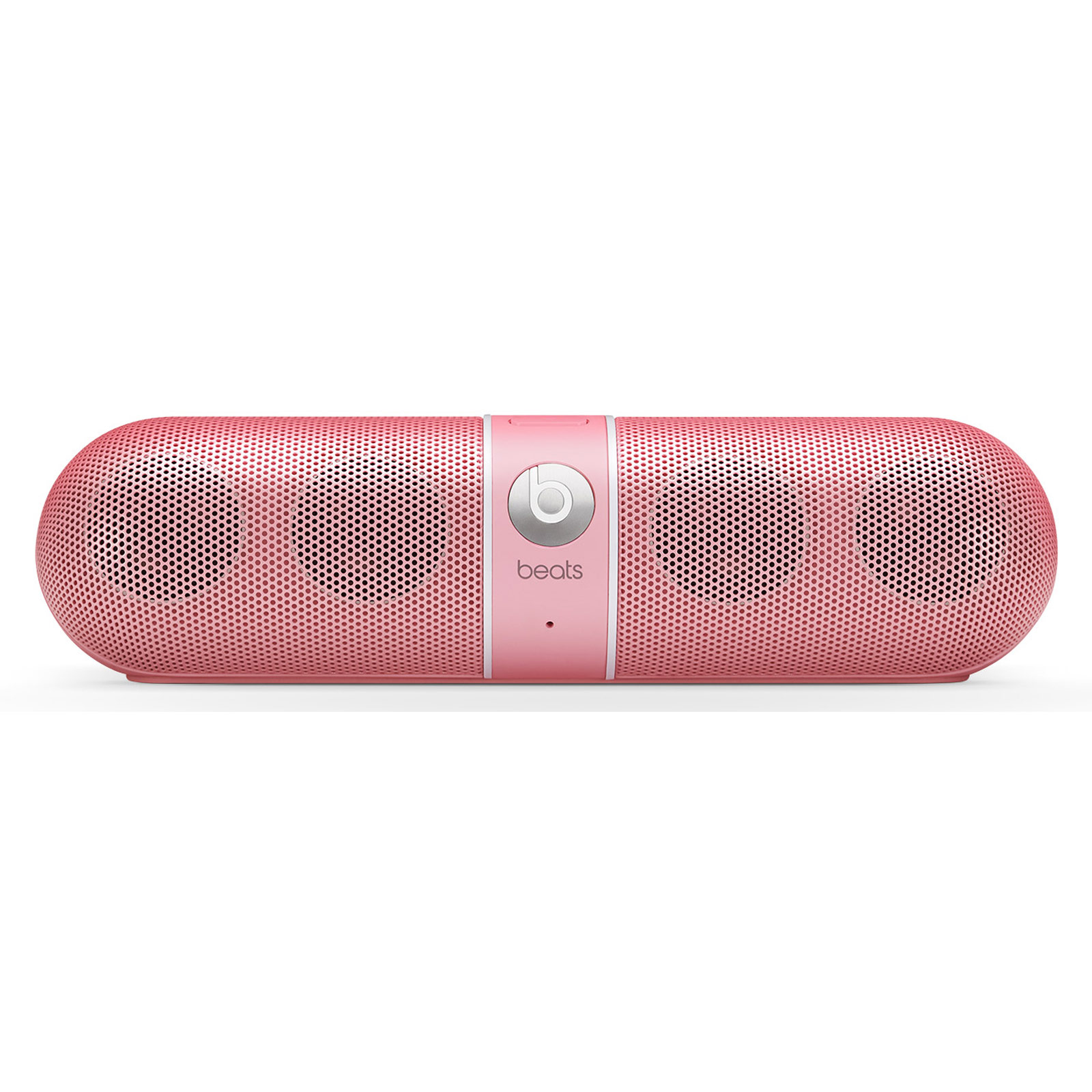 beats by dr dre pill 2 0 nicki minaj rose dock enceinte bluetooth beats by dr dre sur. Black Bedroom Furniture Sets. Home Design Ideas