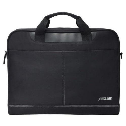 """Sac, sacoche, housse ASUS Nereus Carry Bag Sacoche pour ordinateur portable (jusqu'à 16"""")"""