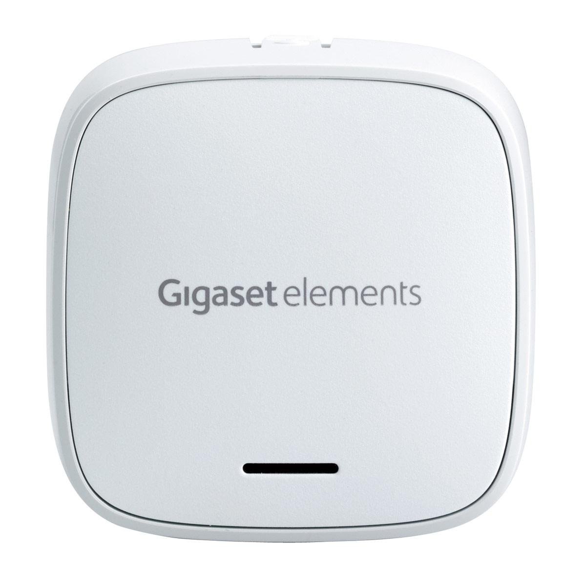 gigaset elements capteur de porte d tecteurs et capteurs gigaset sur. Black Bedroom Furniture Sets. Home Design Ideas