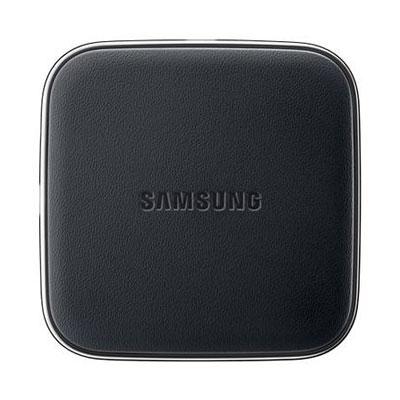 Samsung Tapis De Recharge Induction Ep Pg900i Noir Chargeur T L Phone Samsung Sur Ldlc