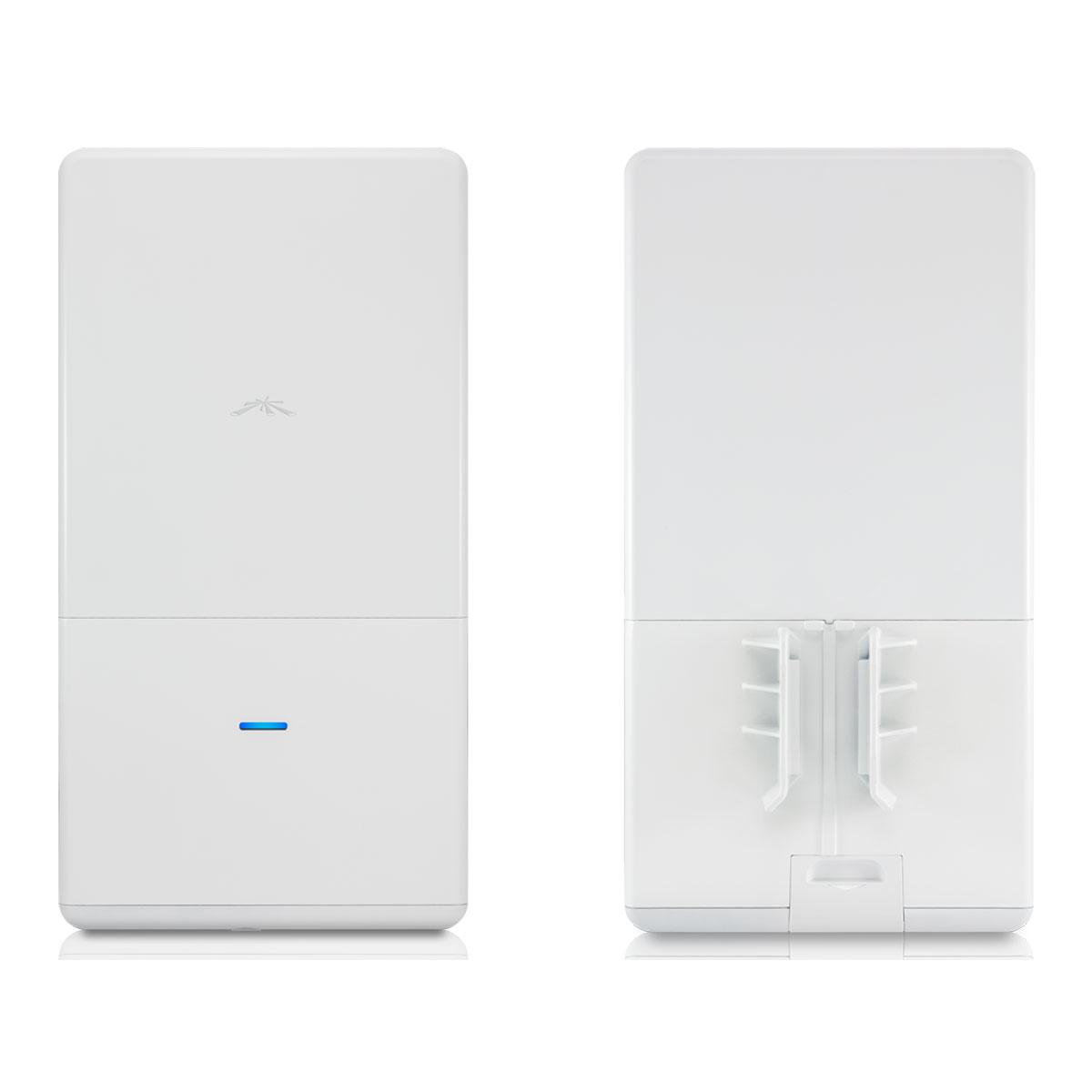 Ubiquiti unifi uap ac outdoor point d 39 acc s wifi for Point acces wifi exterieur