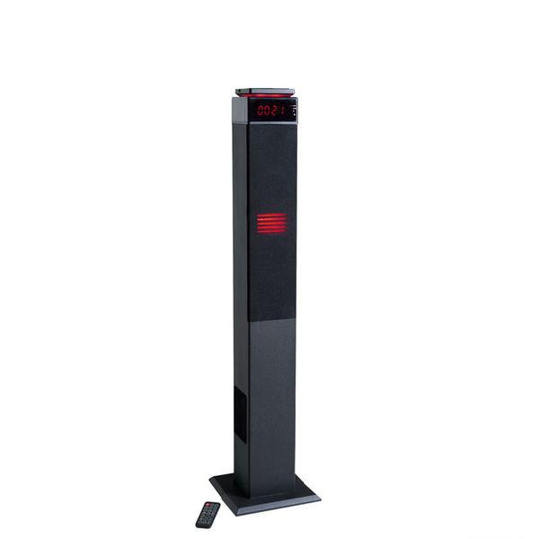 clipsonic tes109 dock enceinte bluetooth clipsonic sur. Black Bedroom Furniture Sets. Home Design Ideas