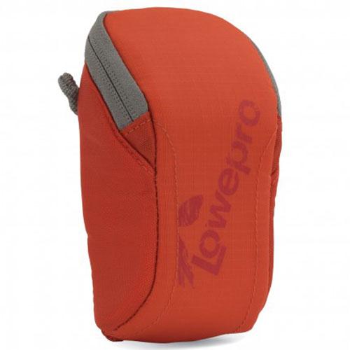 Cullmann Ultralight Pro Maxima 120 C99310