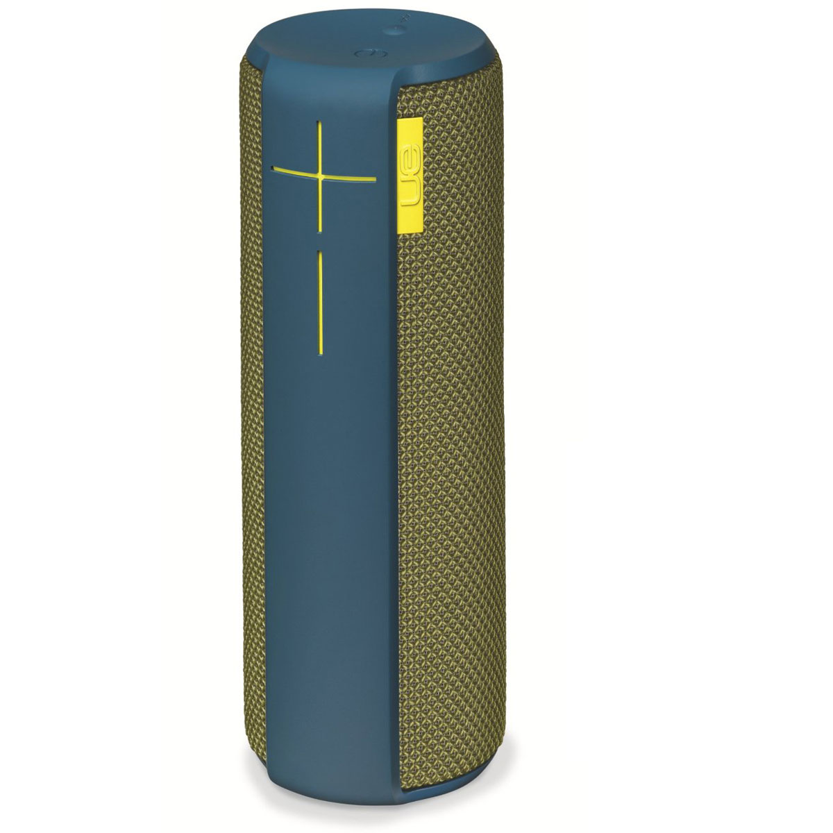 Ultimate ears boom bleu vert dock enceinte bluetooth for Housse ultimate ears boom 2
