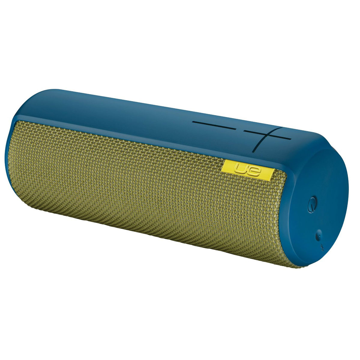ultimate ears boom bleu vert dock enceinte bluetooth ultimate ears sur. Black Bedroom Furniture Sets. Home Design Ideas