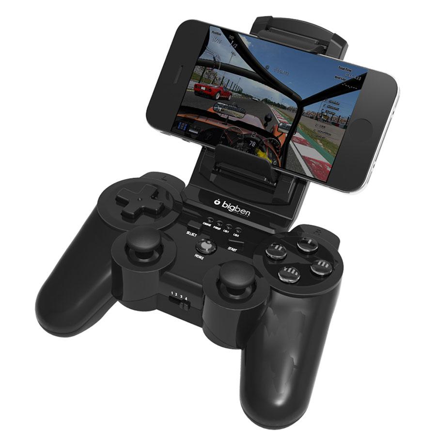 gayvox Mobile pour smartphones et tablettes