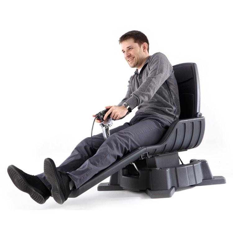bigben 3d simulator gyroxus ps3 accessoires ps3 bigben interactive sur. Black Bedroom Furniture Sets. Home Design Ideas