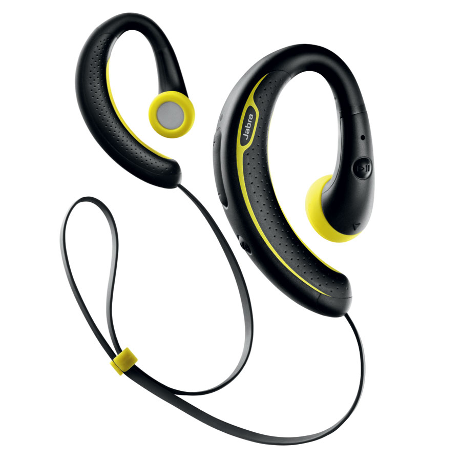 jabra sport wireless casque jabra sur. Black Bedroom Furniture Sets. Home Design Ideas