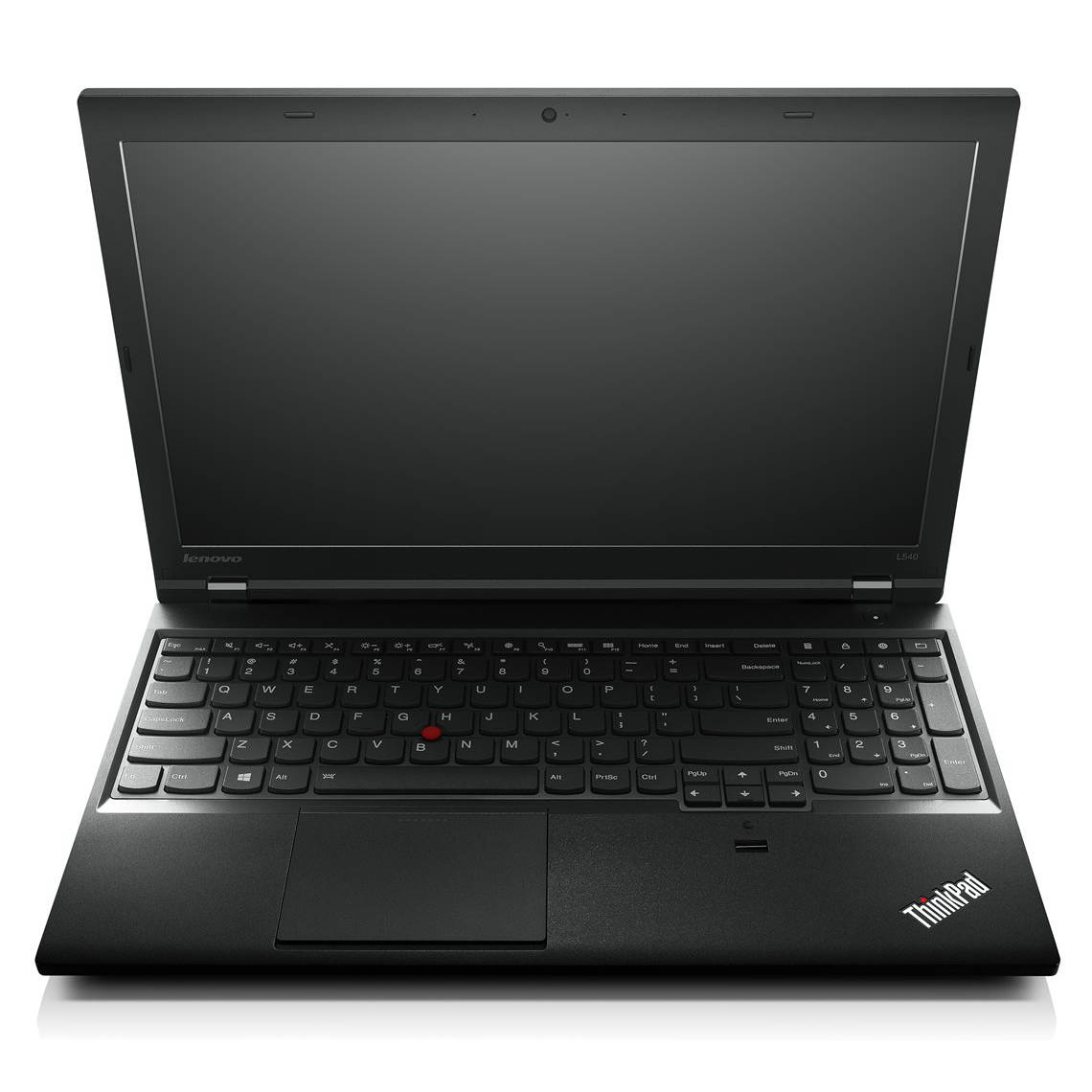 lenovo thinkpad l540 20av0033fr pc portable lenovo sur. Black Bedroom Furniture Sets. Home Design Ideas