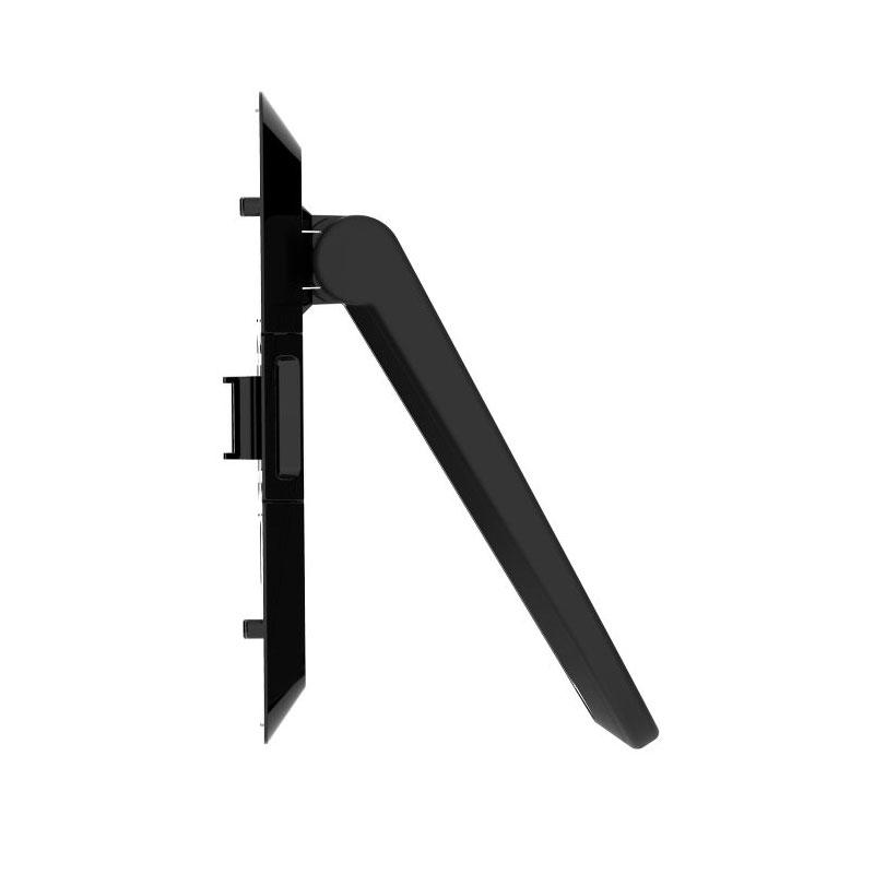 Accessoires Tablette Kensington Adjustable Kickstand for SecureBack M Series Enclosures Support réglable pour pupitre SecureBack de série M
