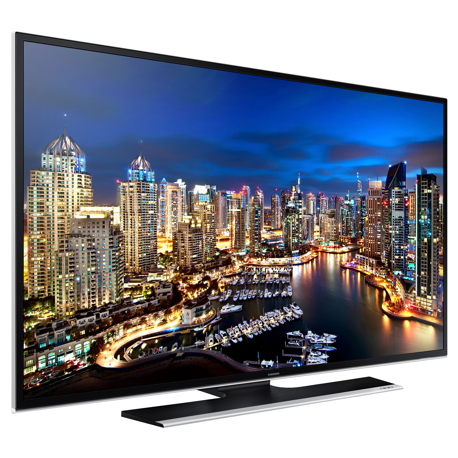 samsung ue55hu6900 tv samsung sur. Black Bedroom Furniture Sets. Home Design Ideas
