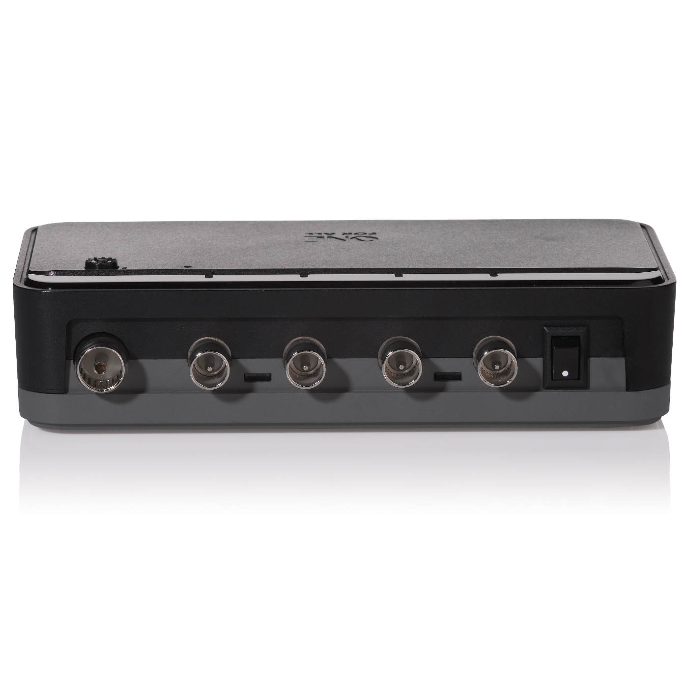 one for all sv 9640 c ble antenne tv one for all sur. Black Bedroom Furniture Sets. Home Design Ideas
