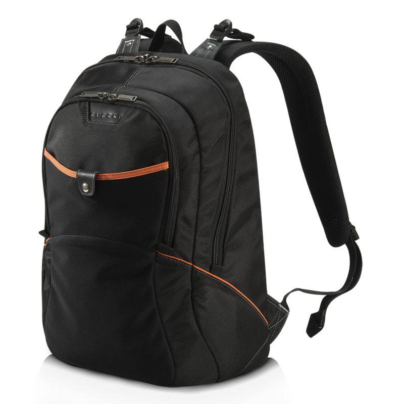 Everki glide 17 3 sac sacoche housse everki sur - Tuto sac ordinateur portable ...