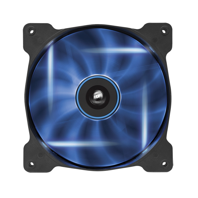 Corsair Air Series SP140 Blue High Static Pressure