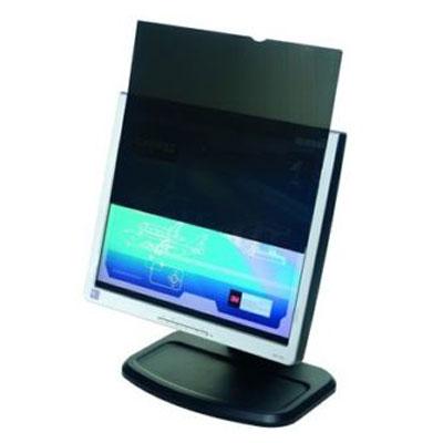 3m filtre de confidentialit pour ordinateur portable ou. Black Bedroom Furniture Sets. Home Design Ideas