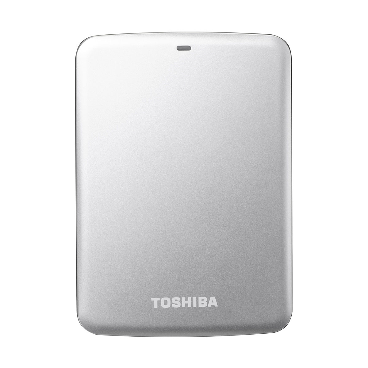 toshiba stor e 1 to argent disque dur externe toshiba sur. Black Bedroom Furniture Sets. Home Design Ideas