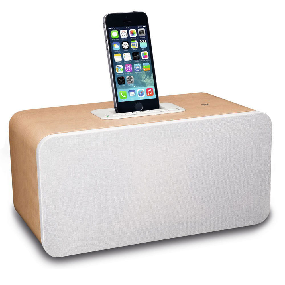 pioneer xw bts7 chaine clair dock enceinte bluetooth pioneer sur. Black Bedroom Furniture Sets. Home Design Ideas
