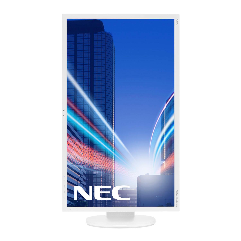 Nec 27 led multisync ea274wmi ecran pc nec sur for Ecran photo nec